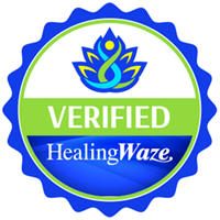 Find us on HealingWaze