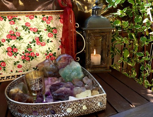 How To Choose An Ethical Psychic Or Intuitive Counselor