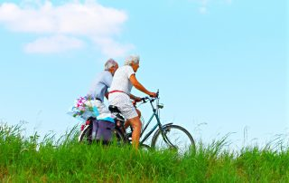 naturopathic medicine for elderly